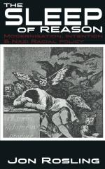 Holocaust Book Cover