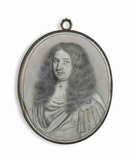 Sir John Reresby